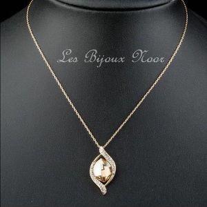 Jewelry - 💛 SELENA 💛